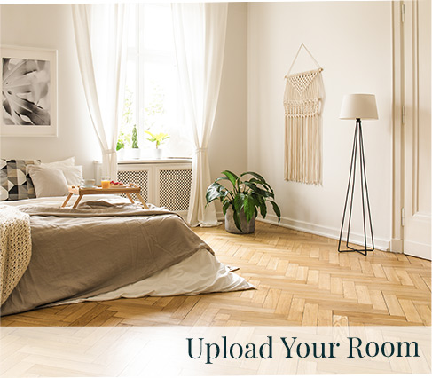 Upload Your Room